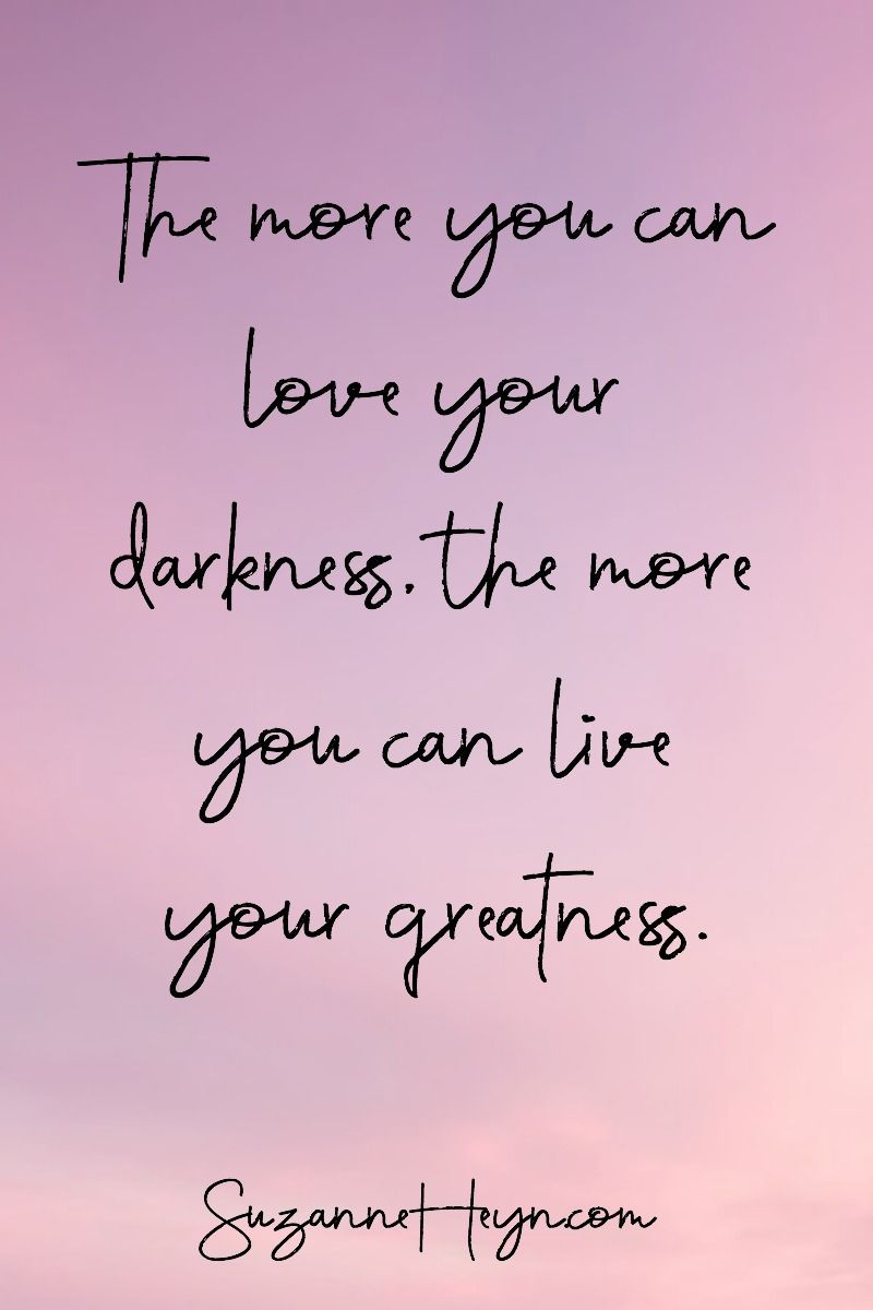Why fixing your flaws destroys your greatness | Inspirational Quotes ...