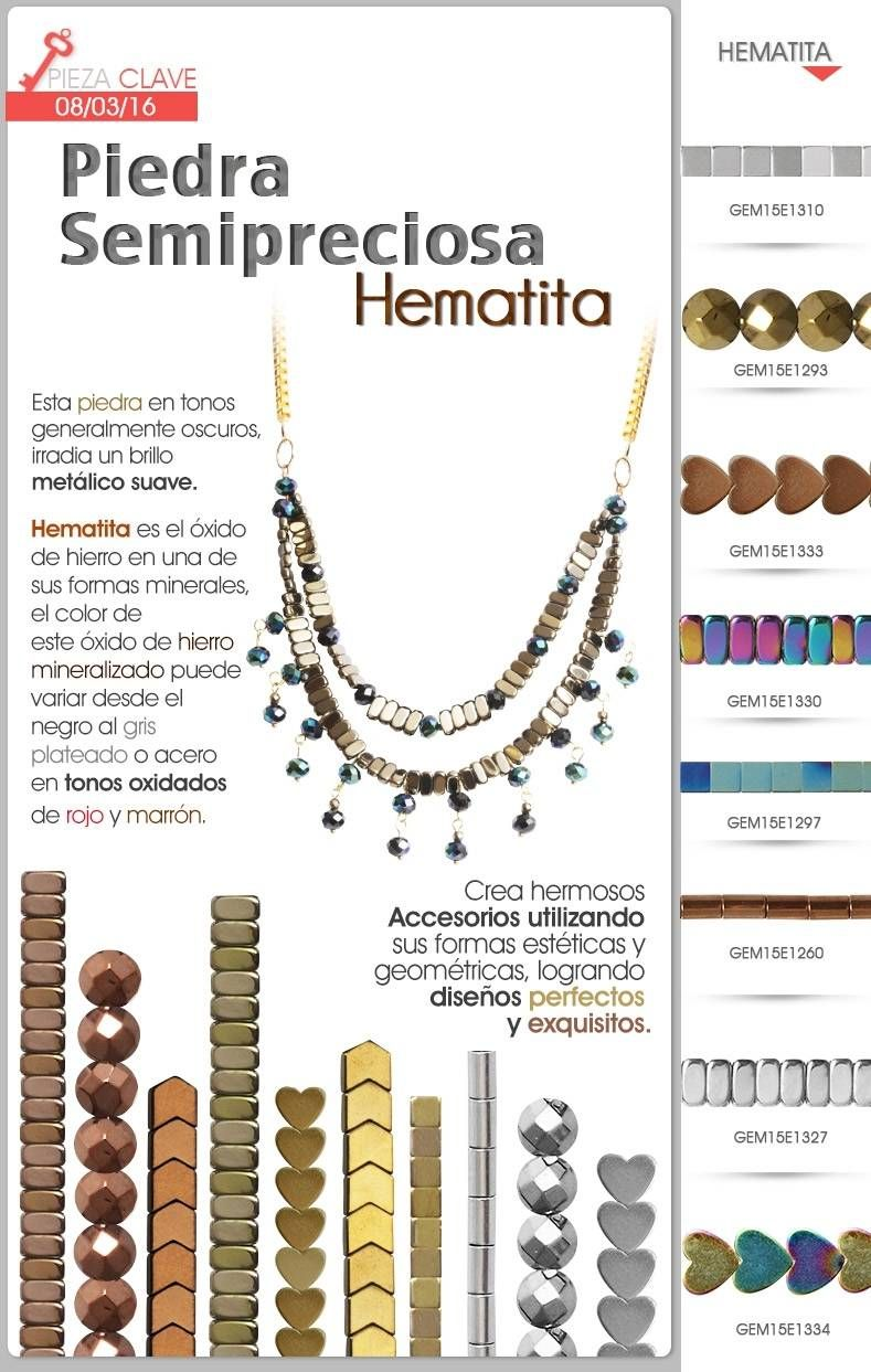 f9e760af5409 Piedra Semipreciosa Hematita Minerales Piedras