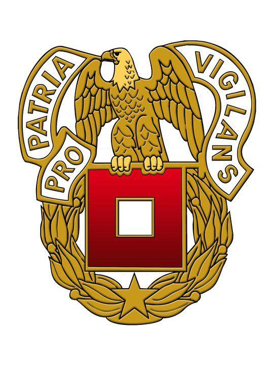 In Memory Of Hilda I Clayton 22us Army Spc Hometown Augusta Ga