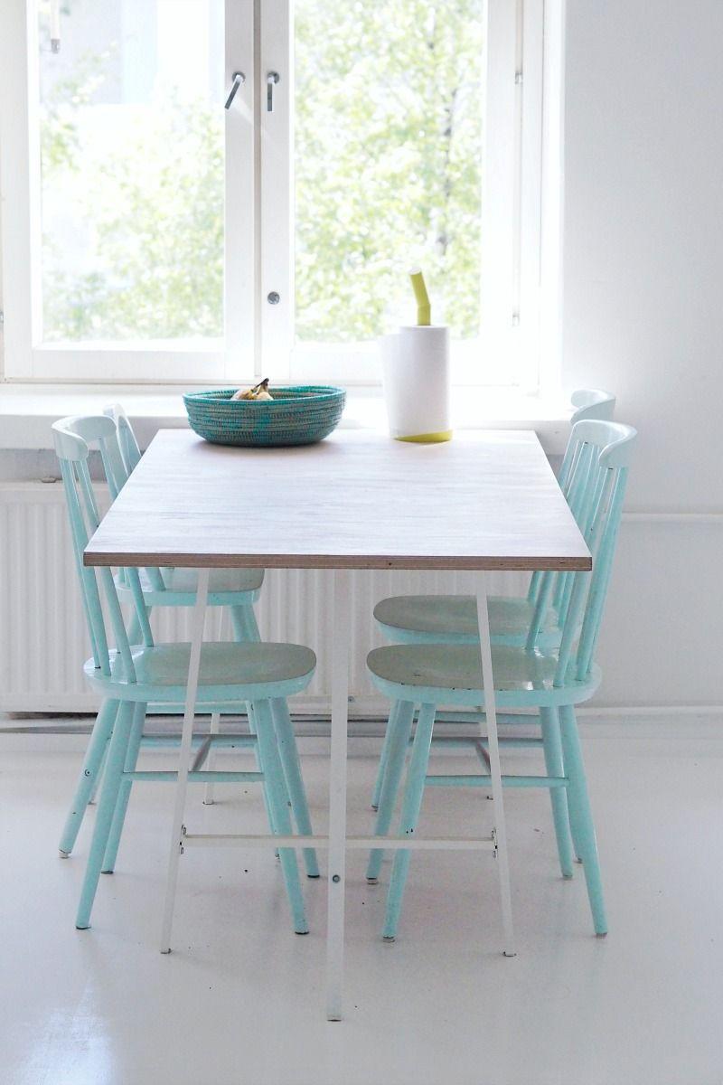 Kitchen By Mami Go Go Homey Things Pinterest Muebles De Casa  # Muebles Cautivo