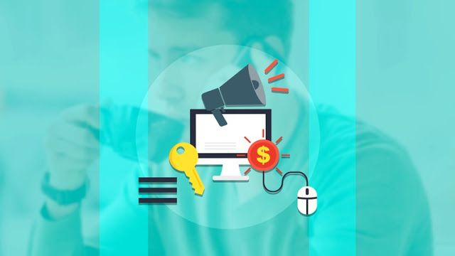 Udemy - Keyword Research Finding Money Making Keywords Easily - top resume keywords