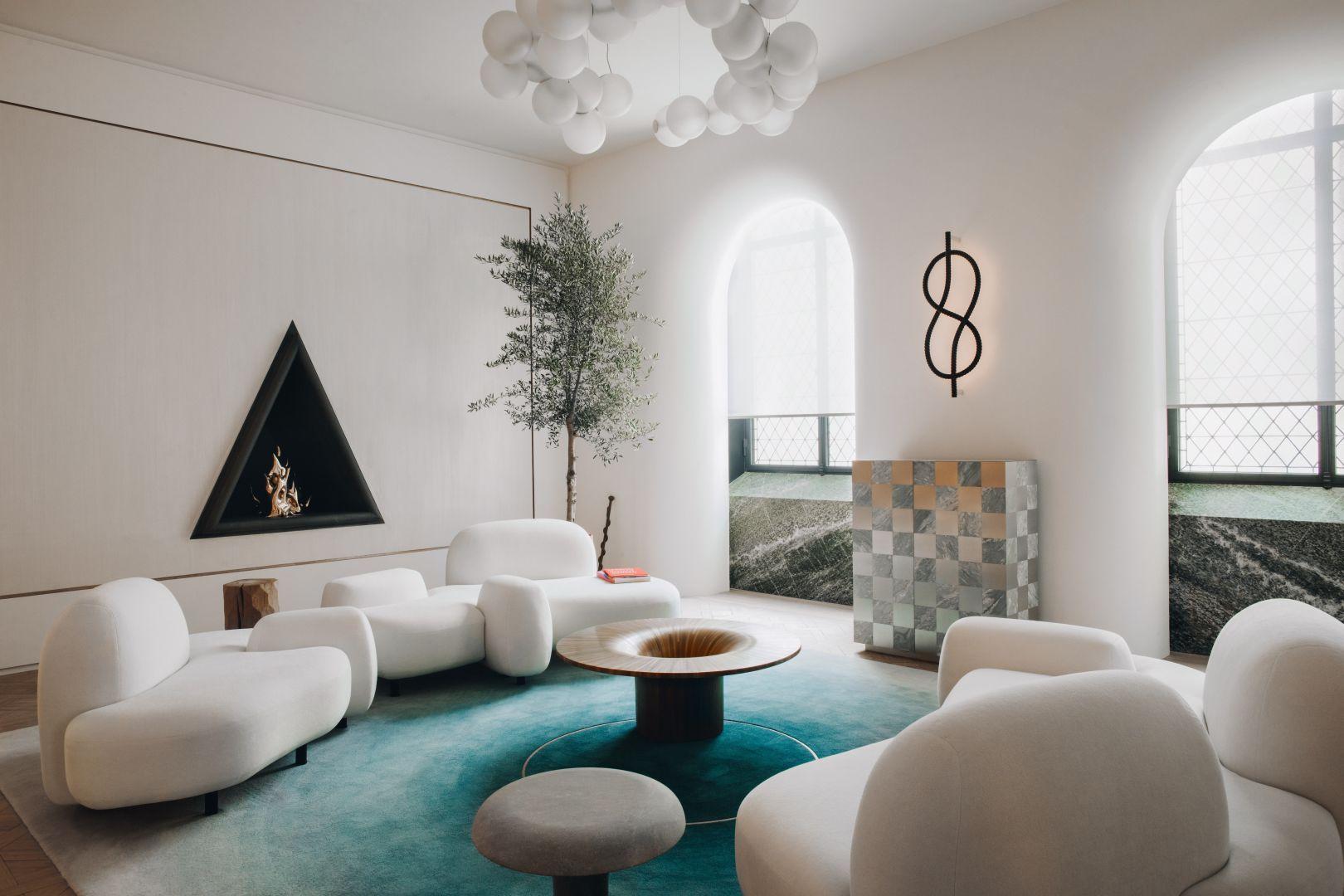 Surprising The Meditation Room Jouffre Ateliers Creatifs In 2019 Cjindustries Chair Design For Home Cjindustriesco