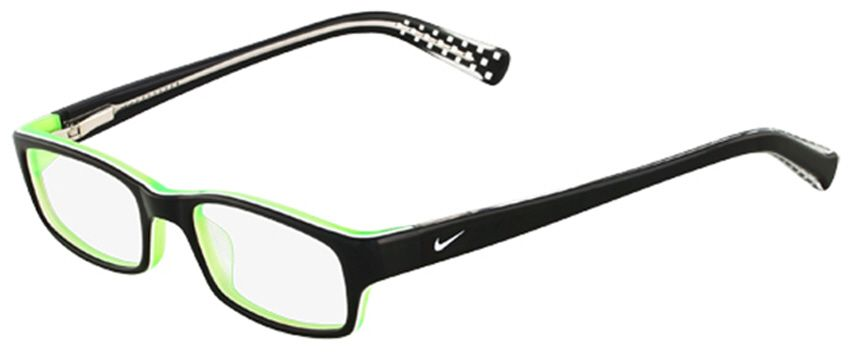 0279c6c8c4d3 Boys Nike Eyeglasses | THE BOYS CLOSETS | Boys glasses, Eyeglasses ...
