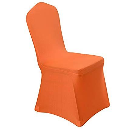 low cost chair covers big and tall beach pin by fuzzy fabric on party chairs wedding find high quality spandex from our
