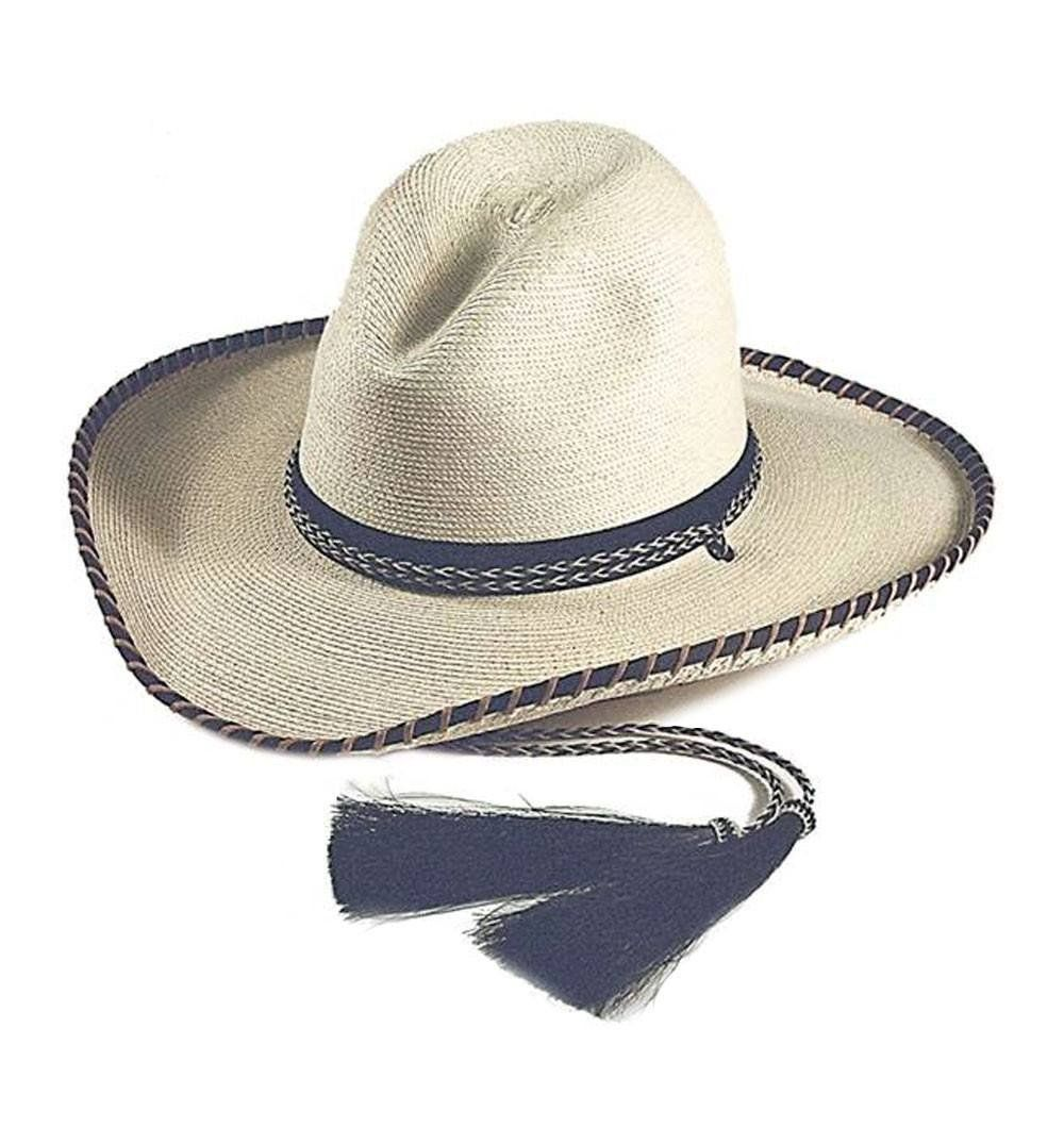 d0eaf4a2408 SunBody Hats Texas Two-Step - Accessories  Headwear  Women s - Iron and  Resin