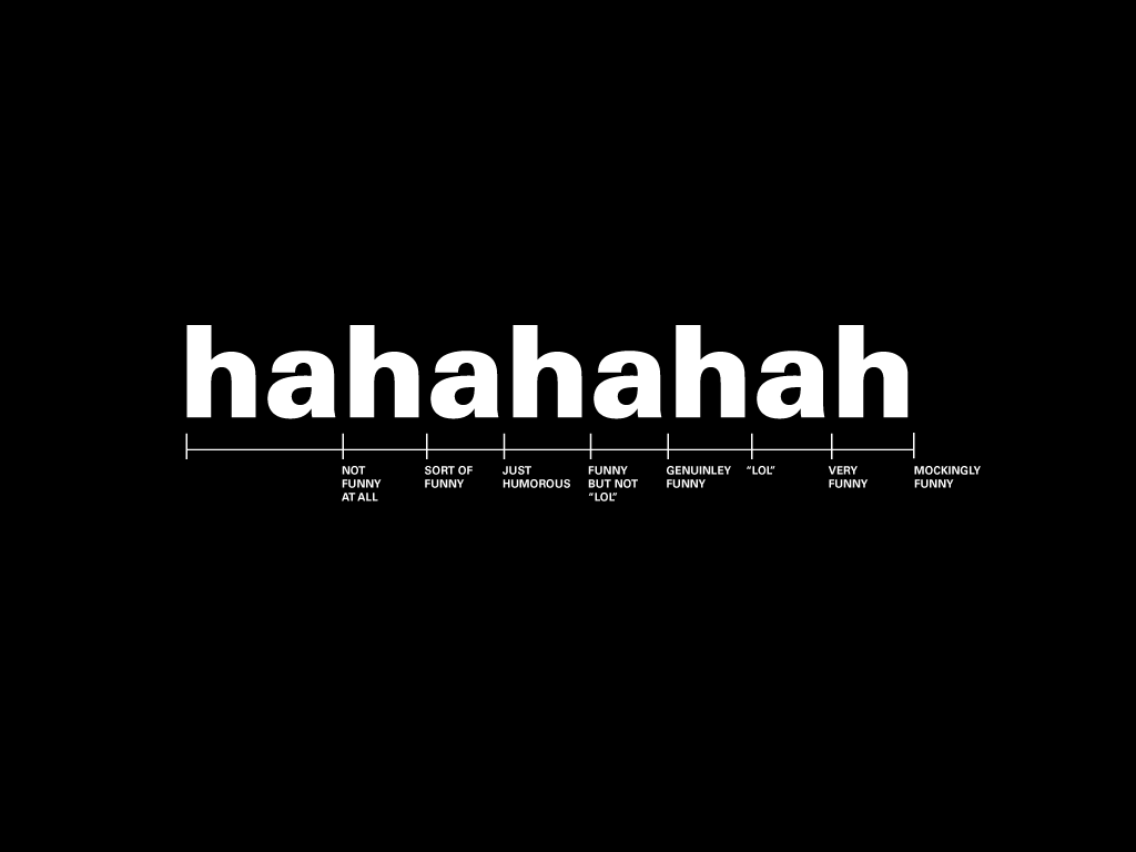 Best Funny Mobile Quotes With Images Wallpapers Hd Funny Quotes For Teens Sarcastic Quotes Funny Quotes