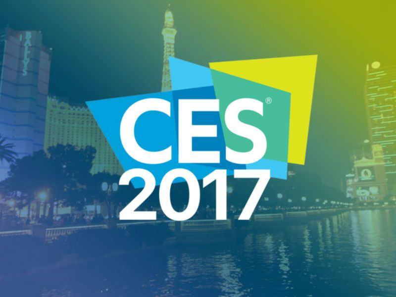 How to follow gadget flow at ces 2017 cv template cover