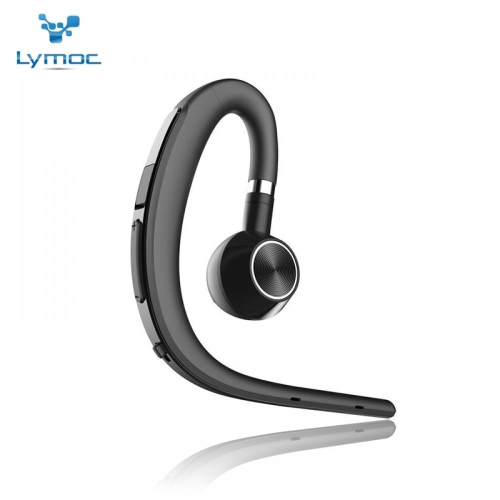 Lymoc Upgrade Y3 Bluetooth Earphone Aksesoris