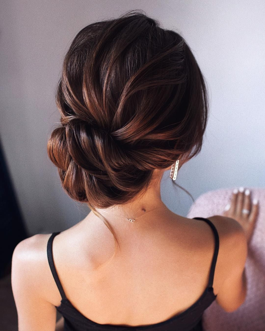 Beautiful updos wedding hairstyles textured up hairstyle hair
