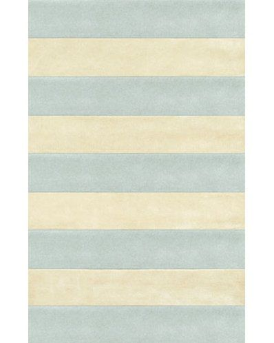 The Beach Rug Collection Offers Stylish Designs Featuring Ocean Themes Including Beautiful Seass Exotic