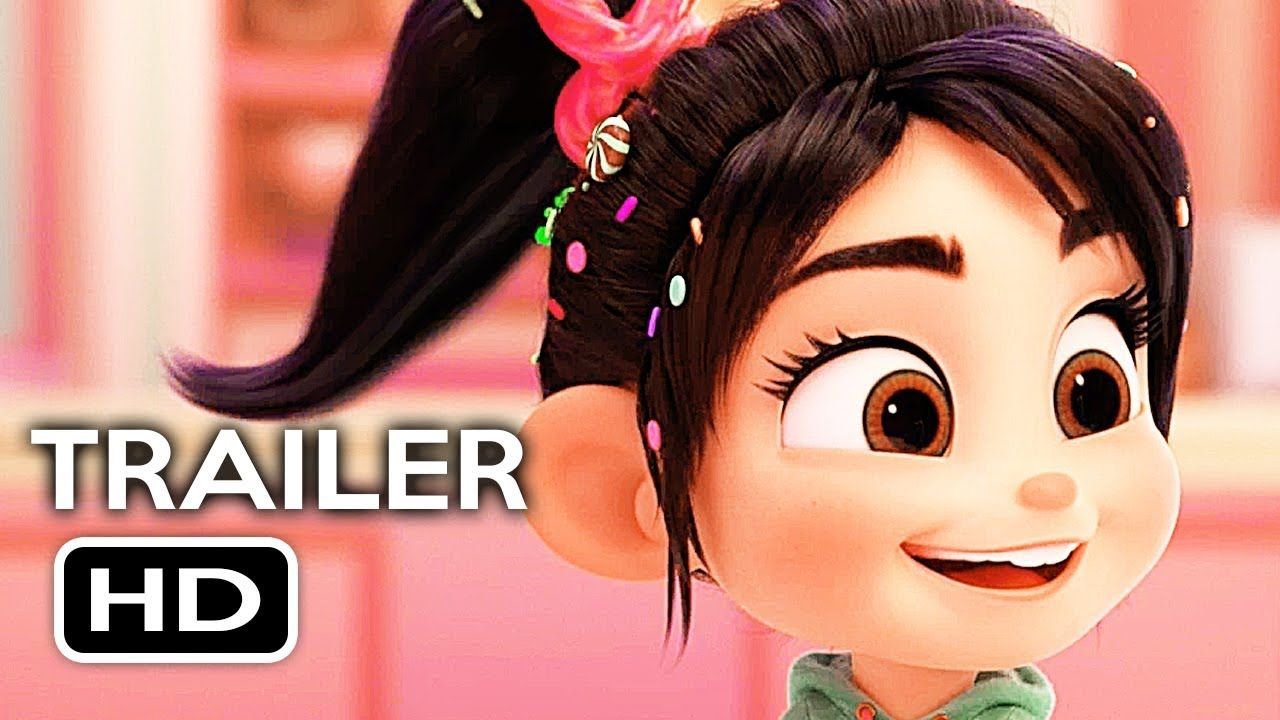 Best animated movies for kids 2018 hd