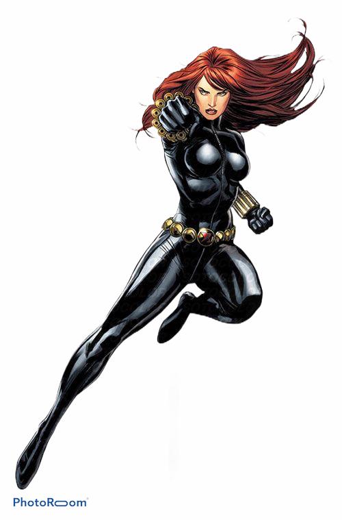 Pin By Teng A Orutakawa On Novos Herois Black Widow Marvel Black Widow Superhero Black Widow Avengers