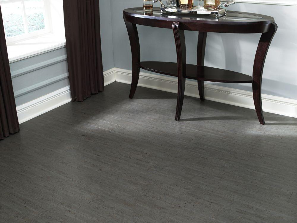 5.49 US Floors, Natural Cork, Almada EcoFriendly, Non