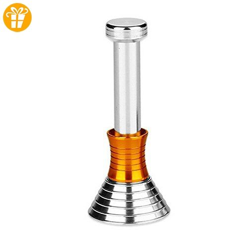 giftshome Fidget Desk Toy Anzeige Schwerkraft auf dem MOON \ MARS - buro schreibtisch partner