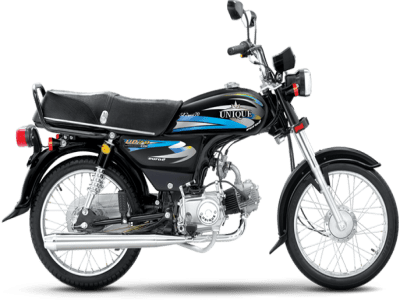 Unique Ud 70 2020 Bike Price In Pakistan Bike Prices Bike Unique
