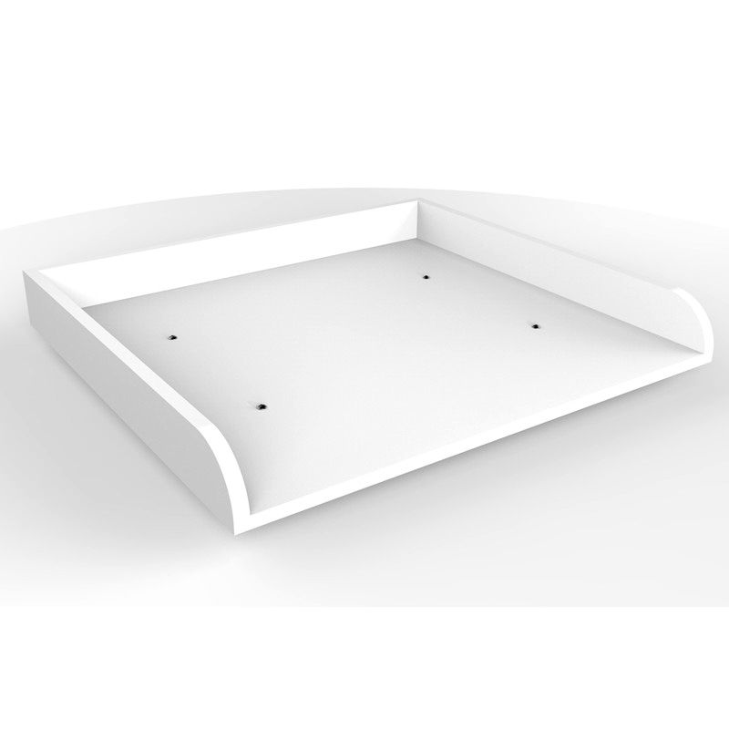 plan langer commode baby box b b pinterest bebe. Black Bedroom Furniture Sets. Home Design Ideas