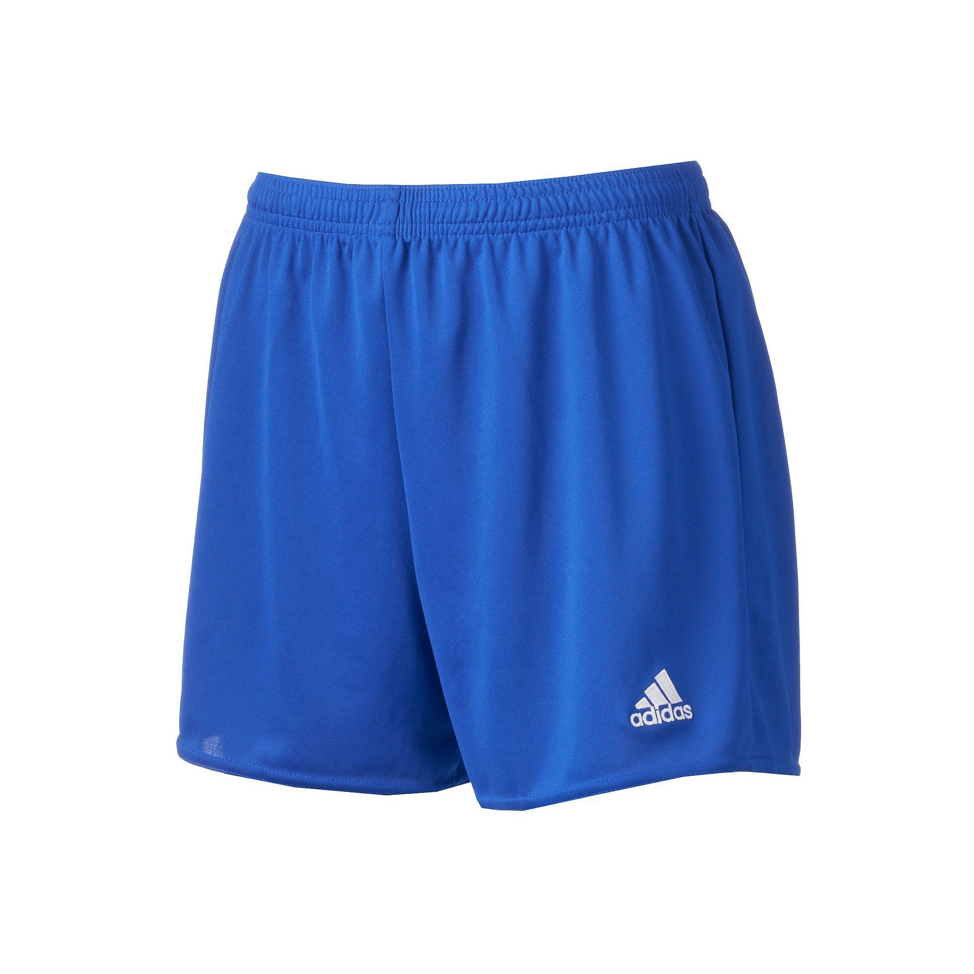 07a57ec1055 Women's adidas climalite Womens Pama 16 Soccer Shorts in 2019 ...