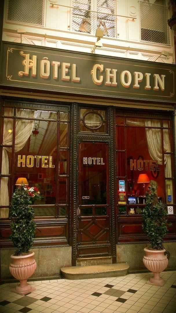 http://www.holaparis.com/que-ver-en-paris/museos Visita la guia si vienes de turista a paris #holaparis #paris #turismo #francia #viajes #viajar #mochilero