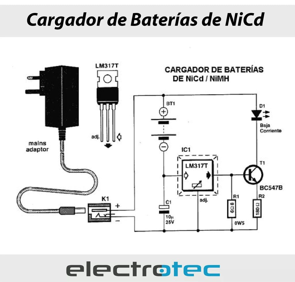Diagrams For Electronic Diy Projects Schematic New Electronics Circuit Diagram Pin By Pablo Mourio On Electrnica Pinterest Aluminum Project Box