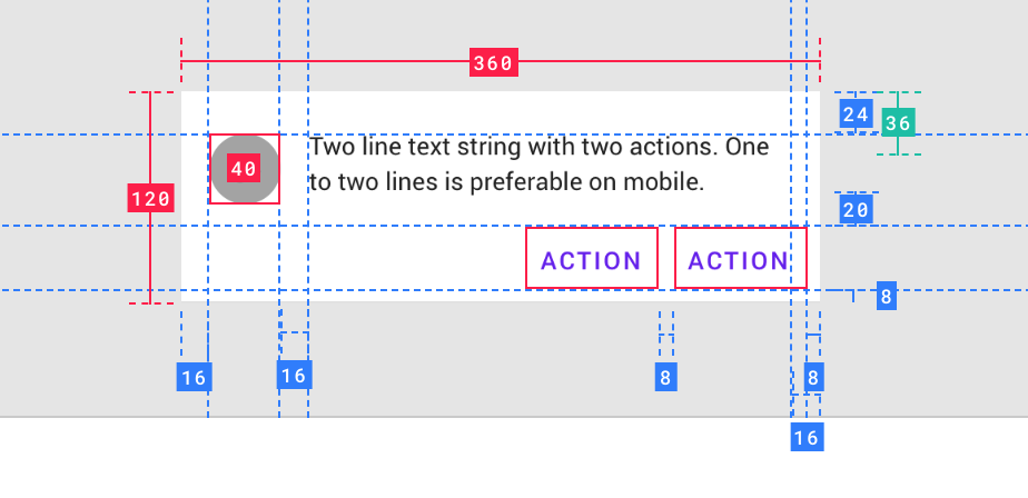 Pin On Google Material Design Guidelines