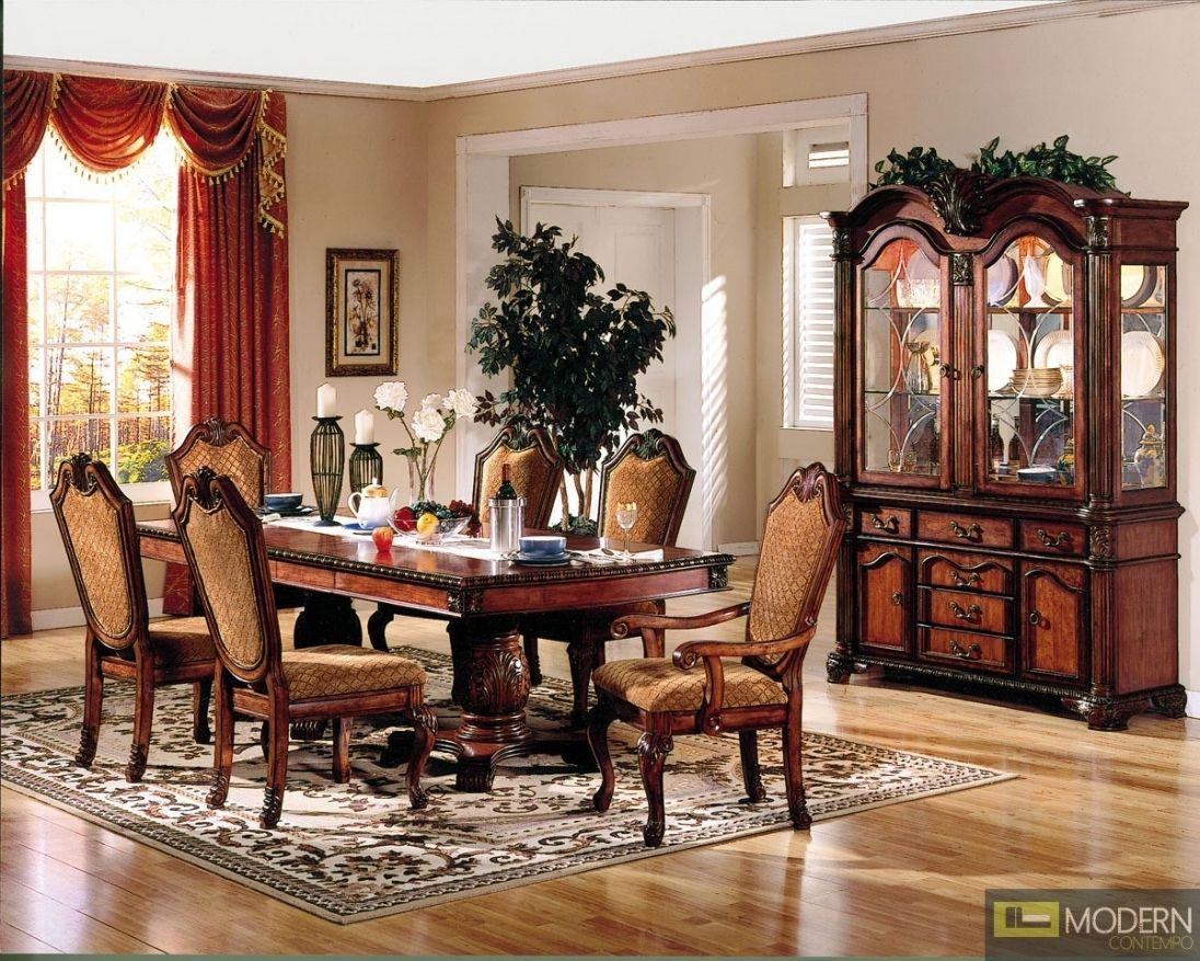 High End Dining Room Tables Affordable Living Sets Check More At Http