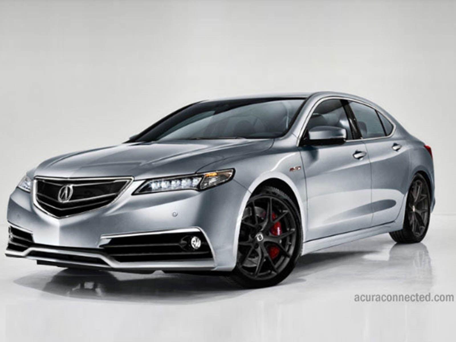 2019 Acura Type S Price