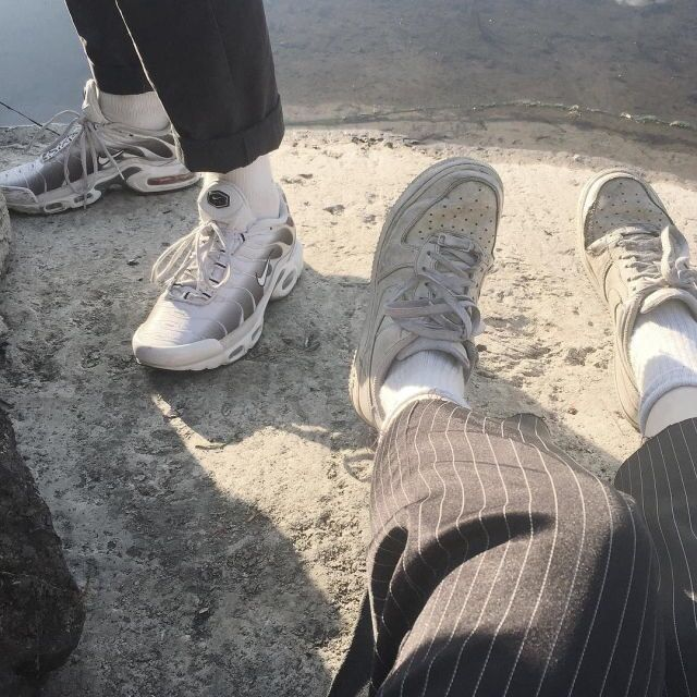 Shoes1 in 2020 Schoenen, Stijl en Mode