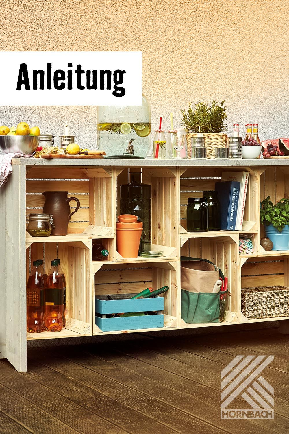 Pin Auf Diy Shelves Bookcases Closets Pantrys