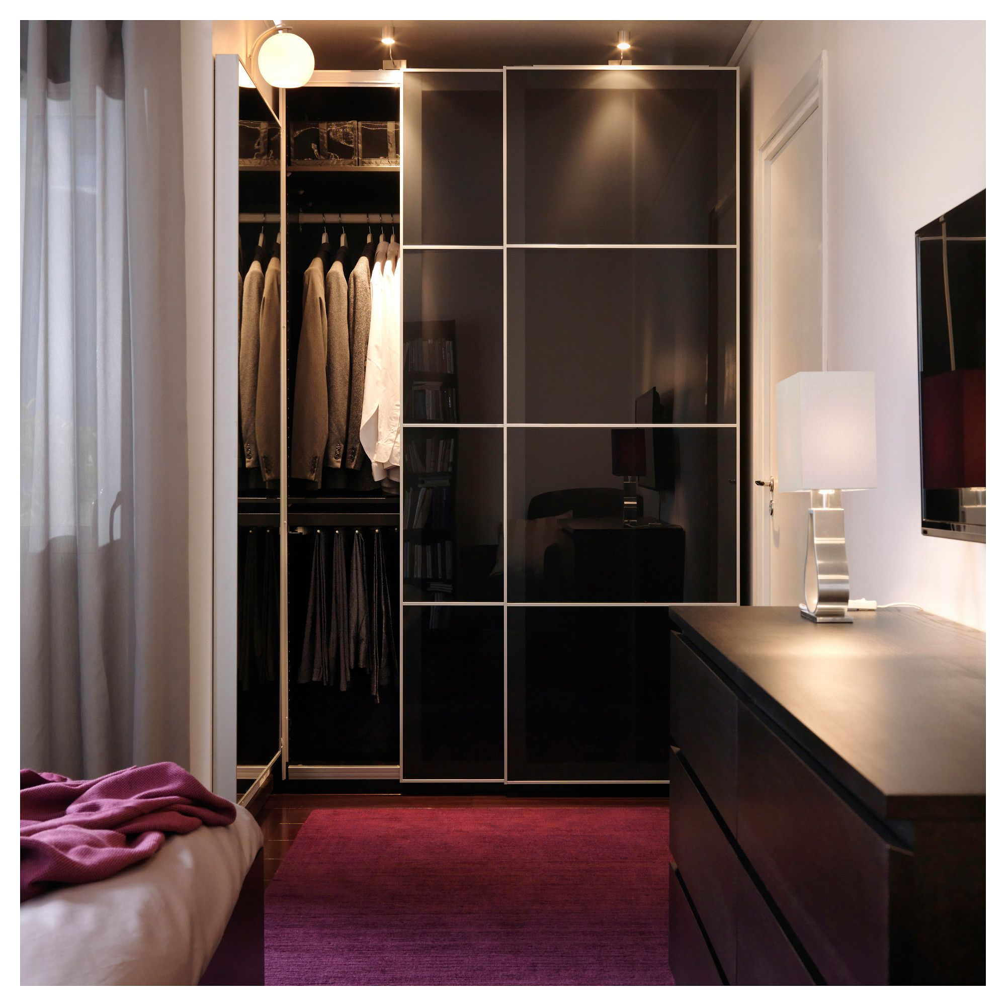 Furniture And Home Furnishings Modern In 2019 Ikea