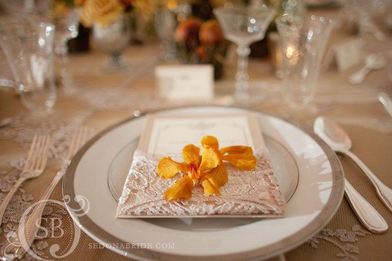 Sedona-bride11wildflower-ropa de cama
