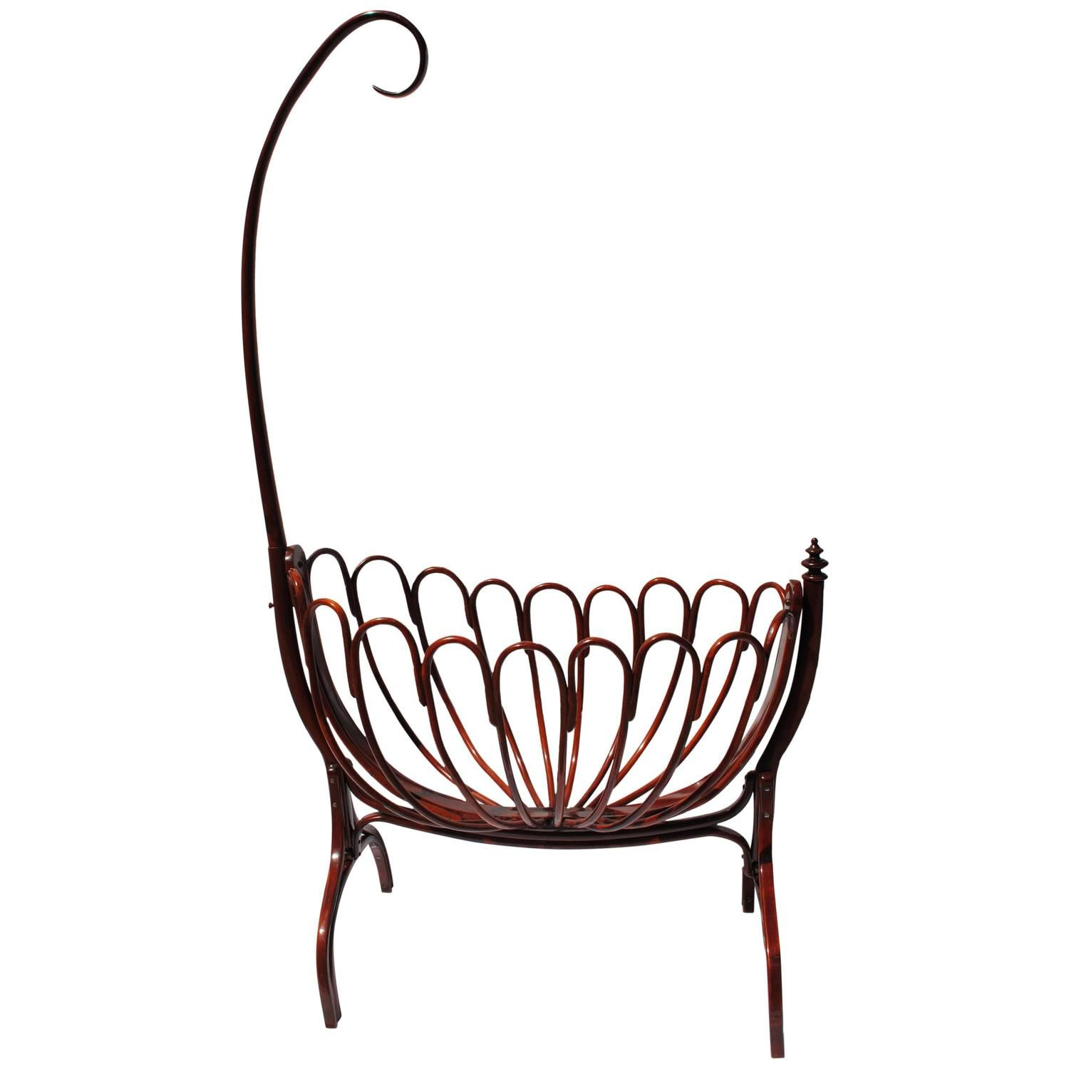 Antique thonet bentwood chair - Explore Children Furniture Vintage Children And More Rare Viennese Thonet Antique Bentwood