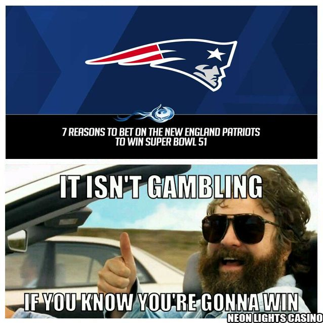 Funny bets on the superbowl election prediction betting football