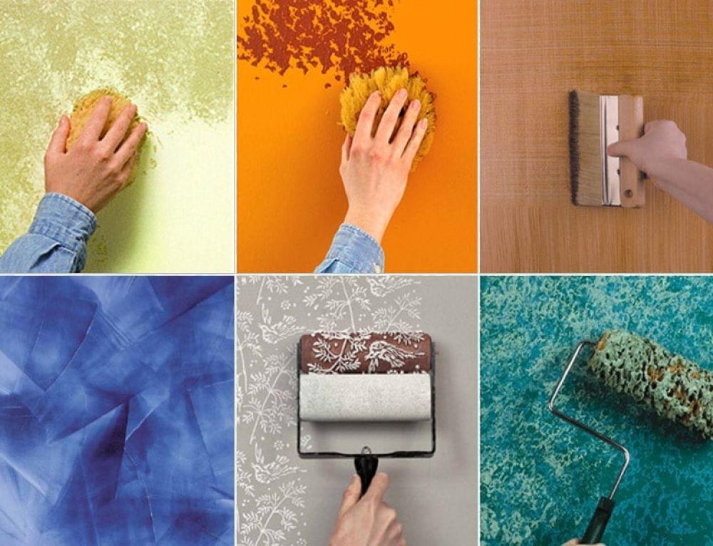 Ma per evitare di scadere nel banale e nella monotonia, date alla. Pitturare Casa La Guida Definitiva Colori Arredamento Soggiorno Dipingere Pareti Camera Da Letto Idee Da Parete