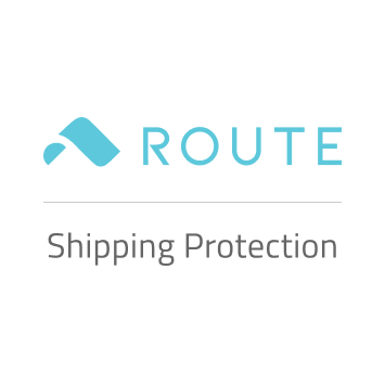 Route Shipping Protection - $7.35