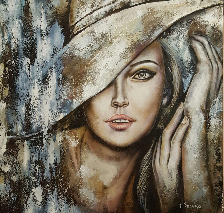 Картинки женщины тайные