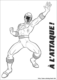 Power Rangers Overdrive Coloring Template Google Search Power Rangers Ranger Template Google