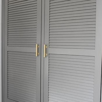 cabinet make to suppliers info how invilla door images doors louvered louver