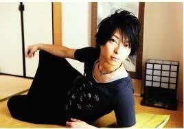 Quien hace la voz de Natsu c: