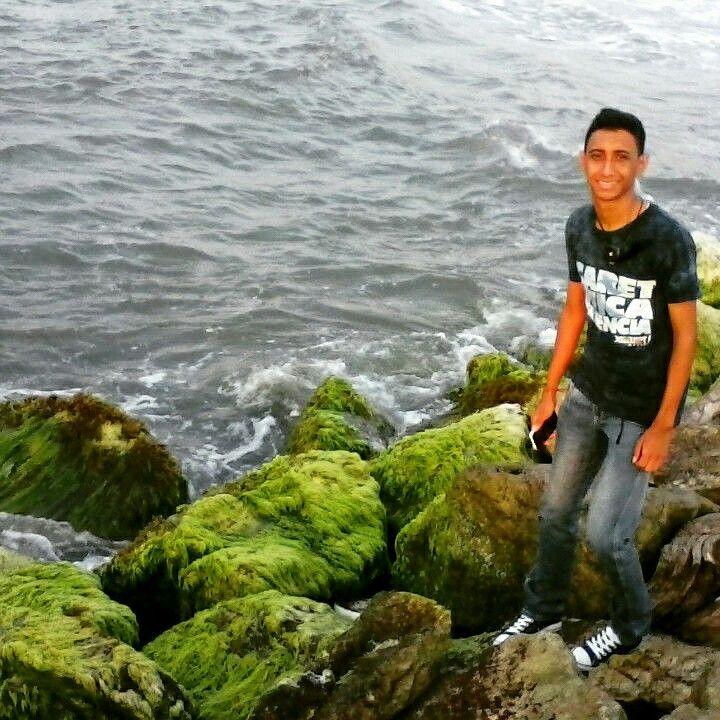 Playas... La Tranquilidad del Planeta esta junto al Mar!