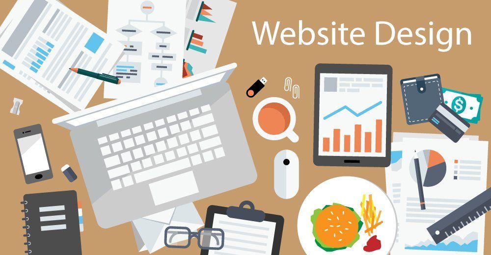Web Design London Cheap Web Design Services Company Uk Web Development Design Web Design London Web Design Agency