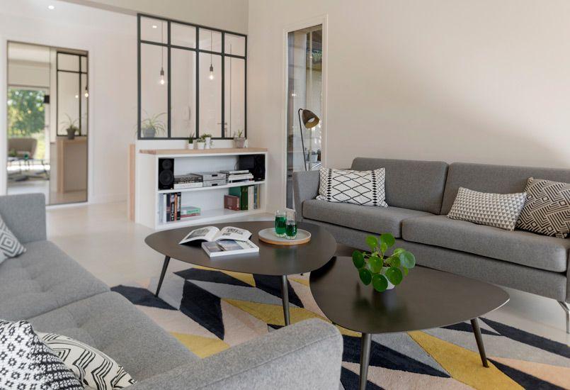 un bol d 39 air marion lano architecte d 39 int rieur et d coratrice lyon tv pinterest. Black Bedroom Furniture Sets. Home Design Ideas