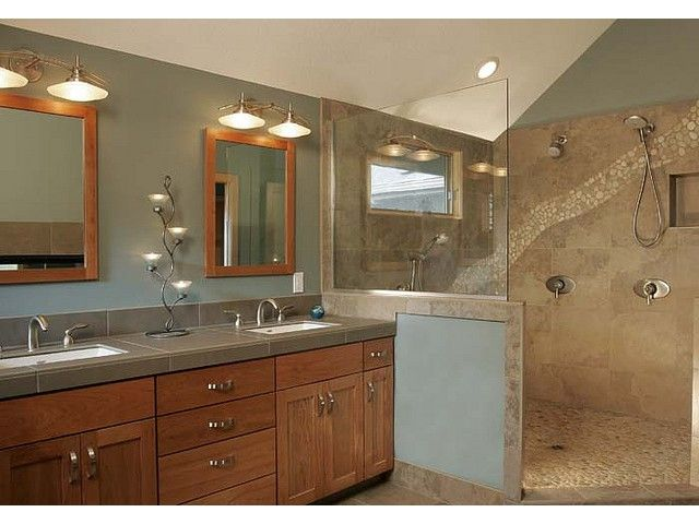 Bathroom Remodel Portland Oregon LS Bathroom Pinterest - Bathroom vanities portland oregon for bathroom decor ideas
