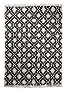 Sw teppich