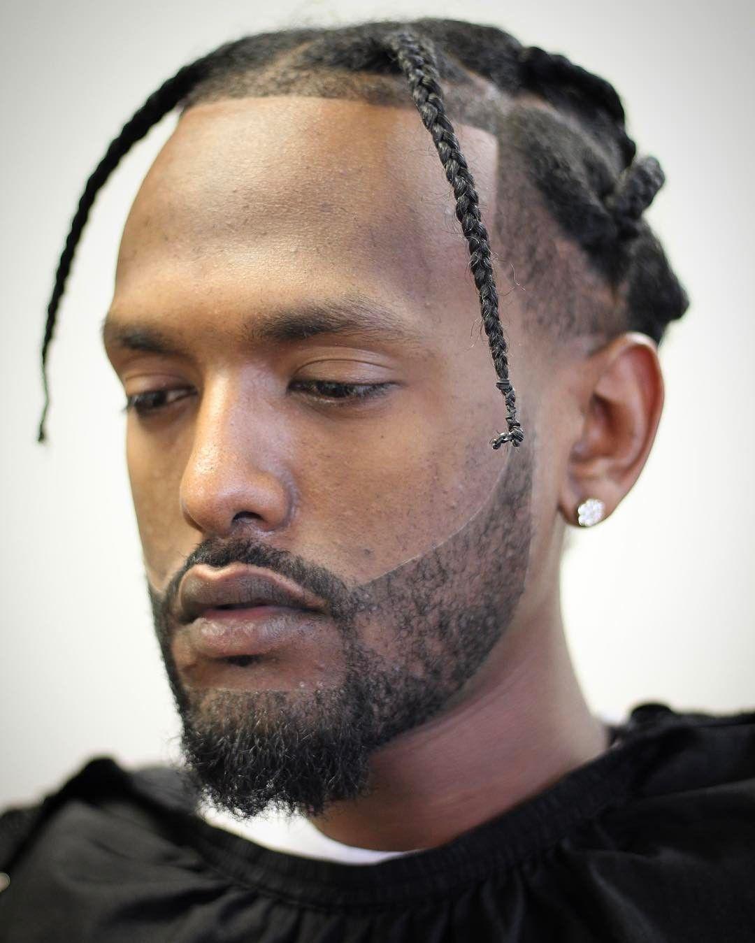 30 Cool Beard Trim Styles For Men Short Beard Styles Lifestyle