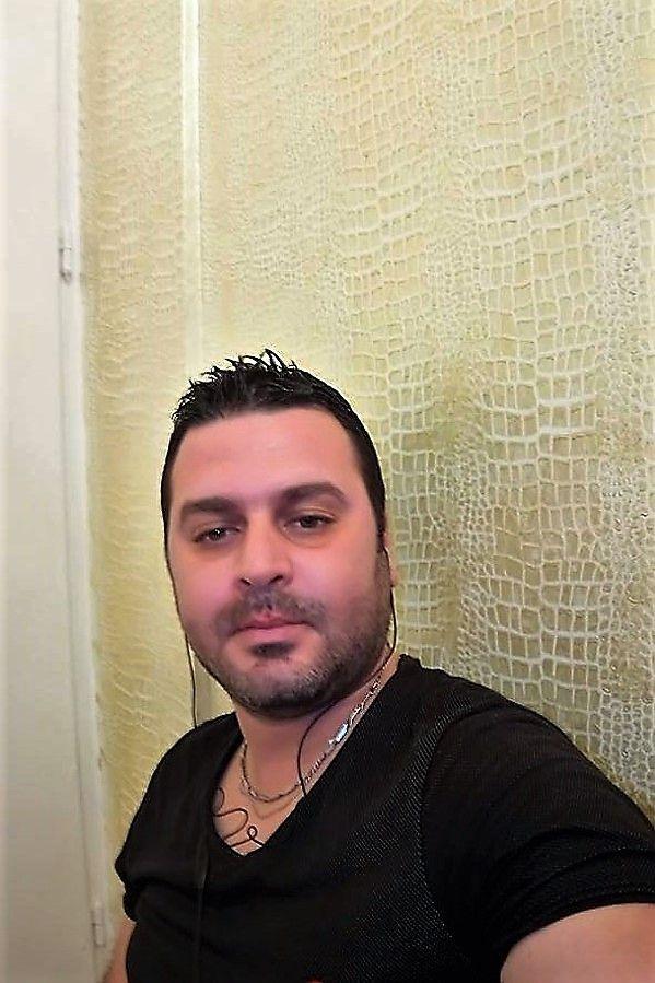 je cherche un homme arabe pour mariage site rencontre suisse romande totalement gratuit