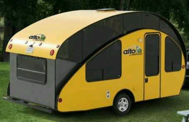 Popup made in Canada I love this trailer Id Rather be Camping