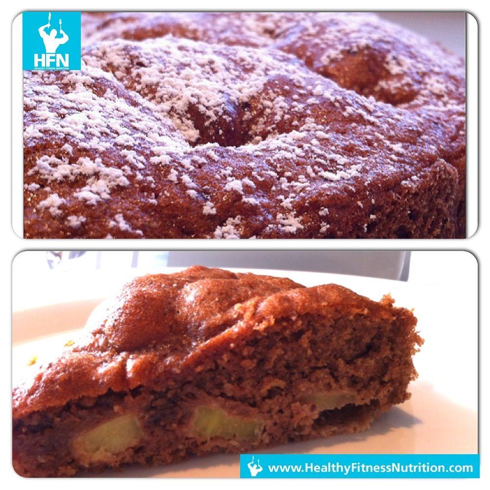 Protein Kuchen Selber Machen Einfaches Eiweiss Kuchen Rezept