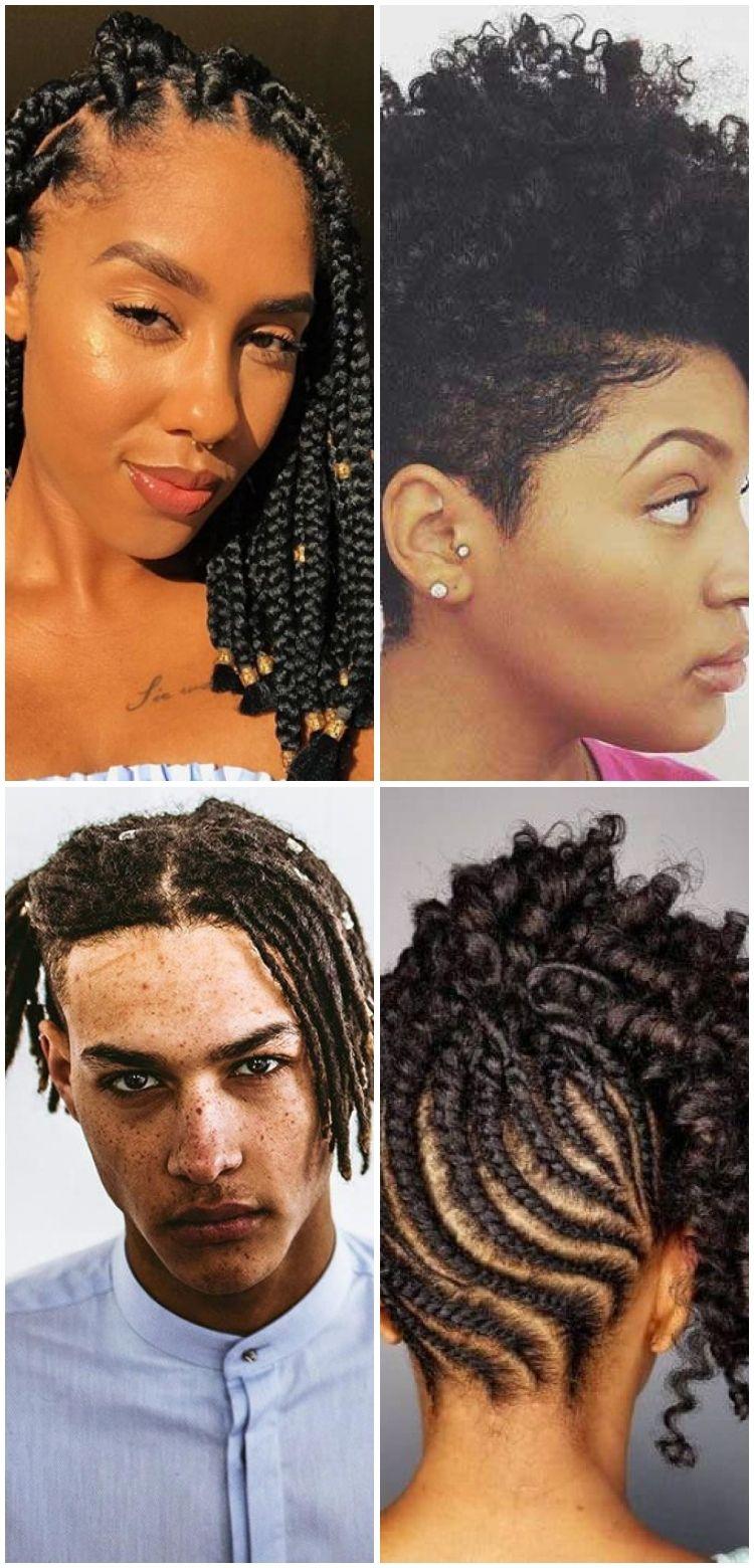 20 coiffure afro frisee 20 coiffure afro frisee ,