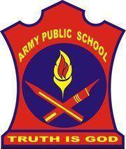 Army Public School 8000 Teachers Recruitment 2016