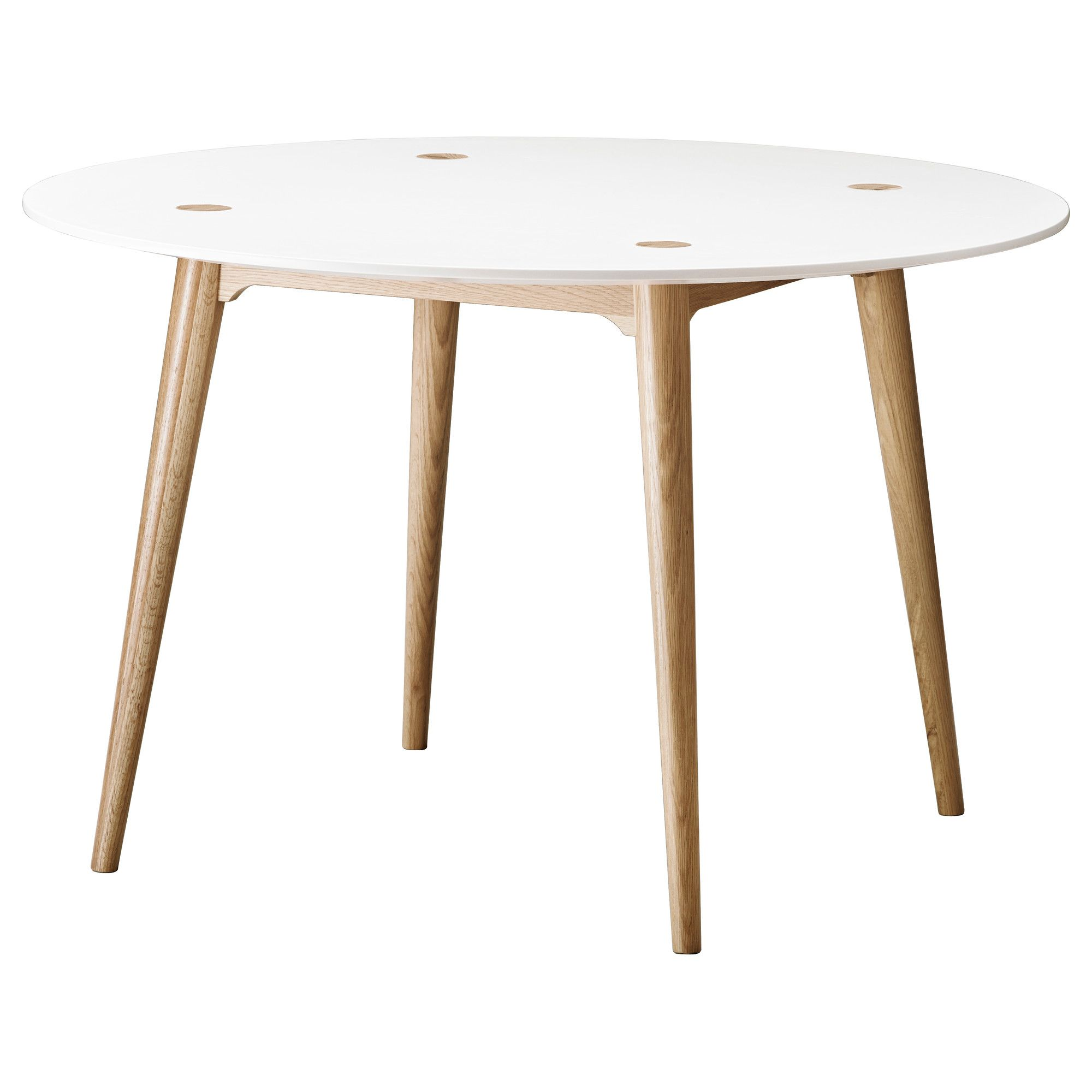 Base for large kitchen table? TRENDIG 2013 Dining table ...